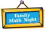 Family_Math_Night_Sign.png
