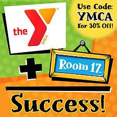 YMCA_1080x1080.jpg
