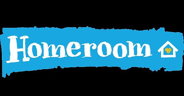 HOMEROOM_LOGO_1200x628_No_RM17_Logo.png