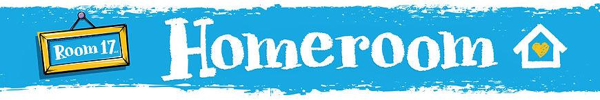 HOMEROOM_Edit_Page_Header_1200x200 (1).j