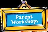 Parent_Workshops_Sign.png