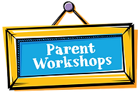 Parent_Workshops_Sign.png