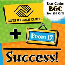 BoysGirlsClub_1080x1080.jpg