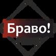 Логотип инстограм.png