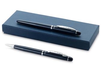 печать на ручке.jpg