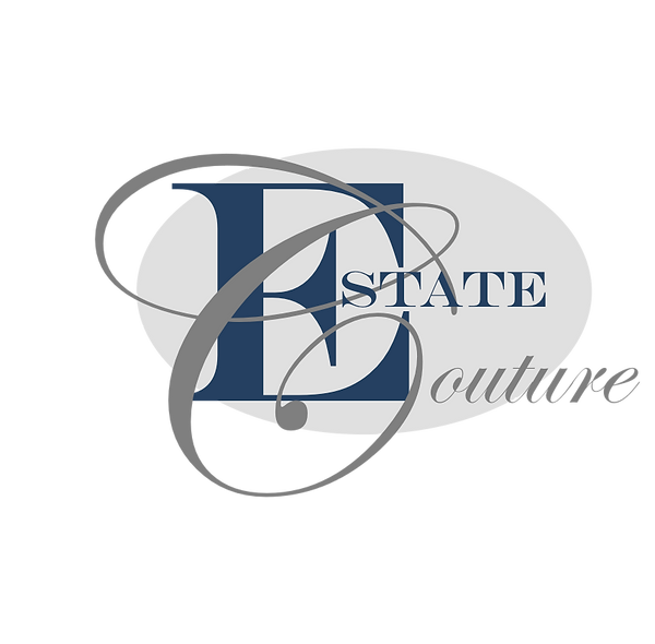 Logo Estate Couture 3.png