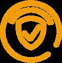 icon2_Mesa de trabajo 1.png