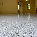 Garage Floor Epoxy 2.jpg