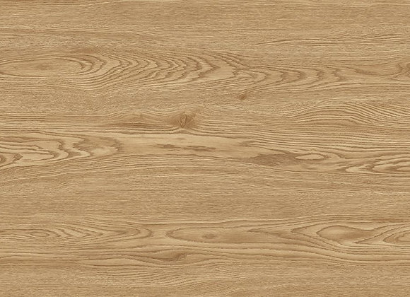 Wood Grain Collection S033