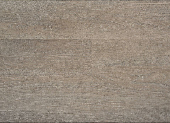 Wood Grain Collection S009