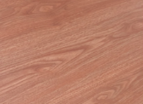 Wood Grain Collection S020