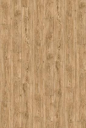 Golden Oak (RCFW110-1)