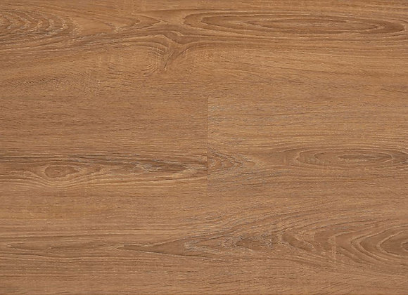 Wood Grain Collection S004