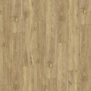 Classic Oak Medium (RCFW102-2)