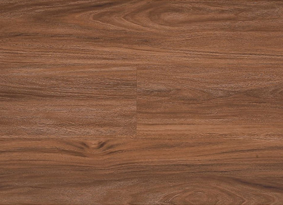Wood Grain Collection S008