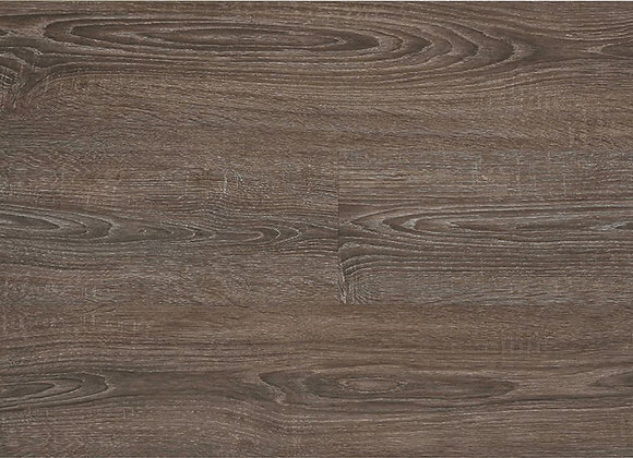 Wood Grain Collection S002