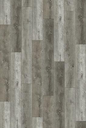 Red Oak Rustic Grey (RCFW109-1)