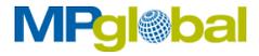 MP global logo.PNG