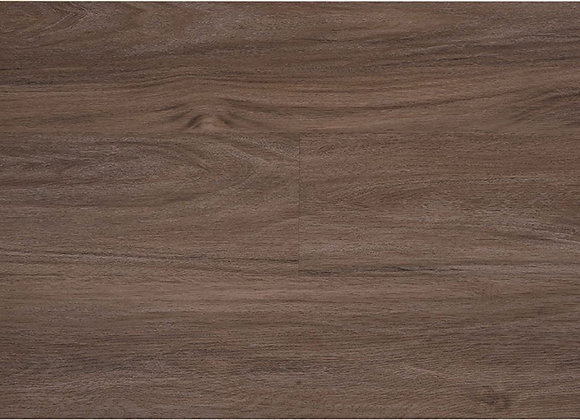 Wood Grain Collection S007
