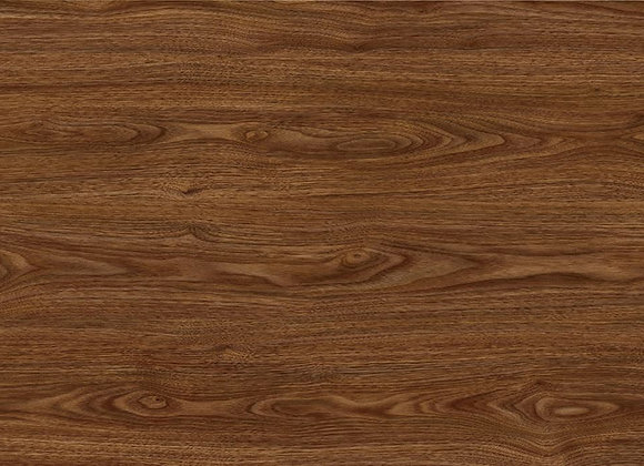 Wood Grain Collection S022