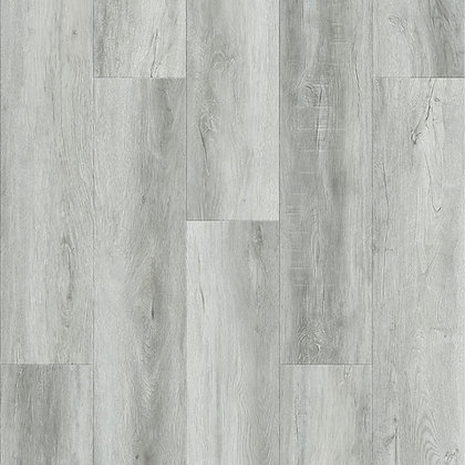 Nordic White Medium (RCFW105-1)