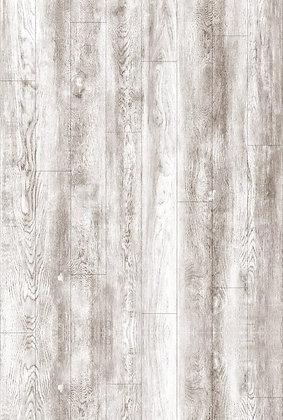 Nordic White Light (RCFW103-1)
