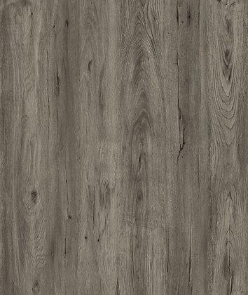 Red Oak Grey (RCFW100-2)