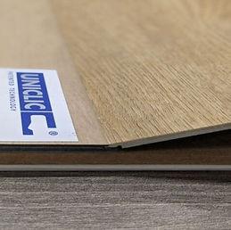 Unilin LCick RCF flooring.JPG