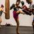 Boxing / Kickboxing Training
