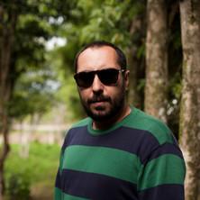 Tito Mouraz