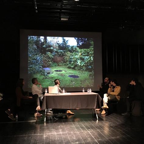 Atelier de Lisboa 2016