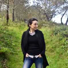 Carla Cabanas