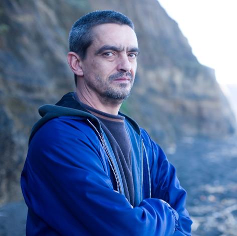António Julio Duarte
