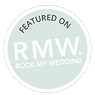 Featured-on-RMW-x-2-.png