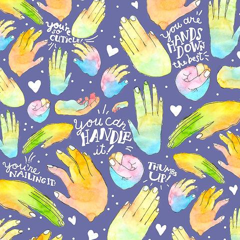 Hands_Up!.jpg