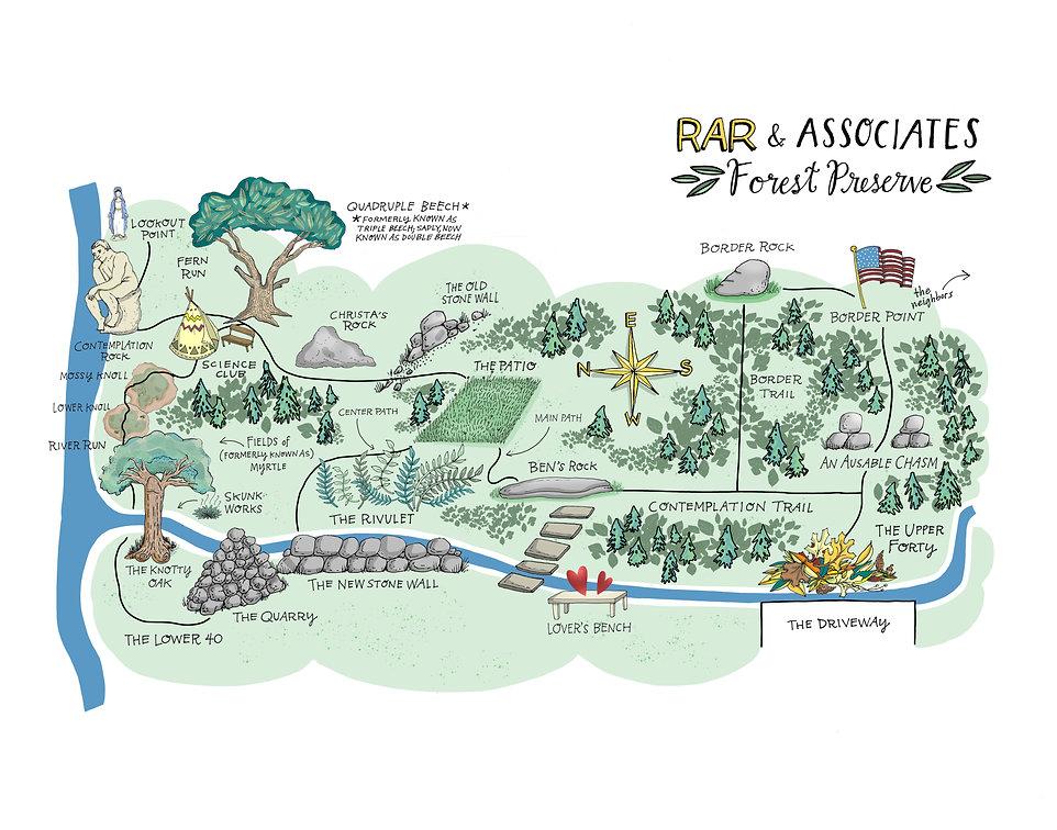 ForestPreserveMap_Draft3.jpg