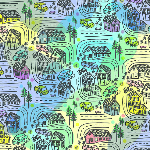 neighborhood_pattern_color.jpg