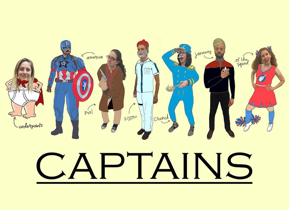 captains_withjackie&justin.jpg