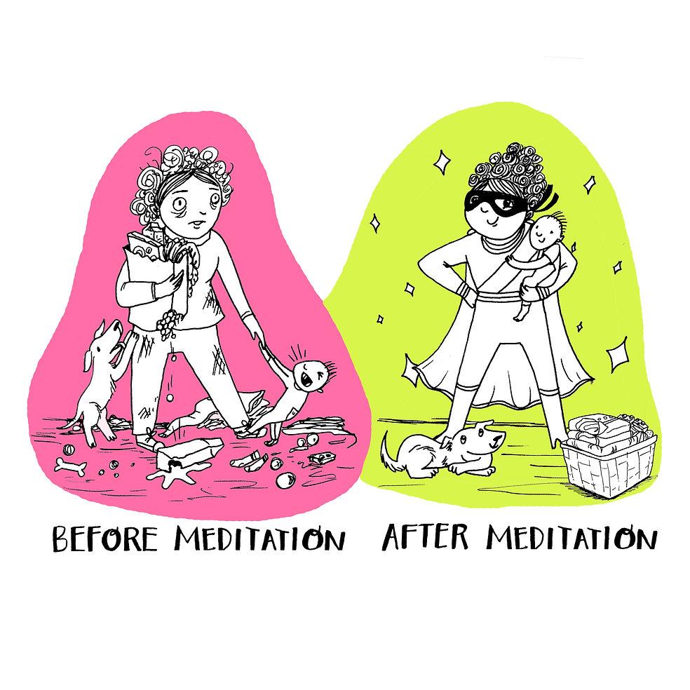 Kelsey_meditation_4.jpg