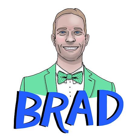 Brad_opt5.jpg