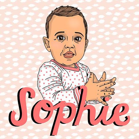 sophie_2-1.jpg