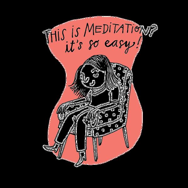 Kelsey_meditation_2_edited.png