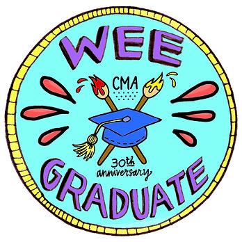 wee_graduate.jpg