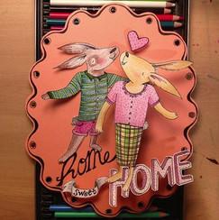 homesweethomebunnies.jpg