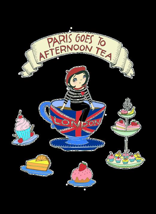PARIS_Cover_Draft1_edited.png