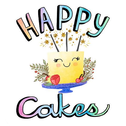 HappyCakes_DRAFT6_NOoutline.jpg