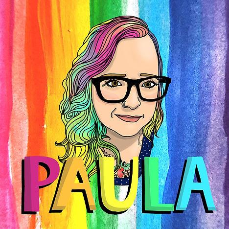PAULA_bkg1.jpg