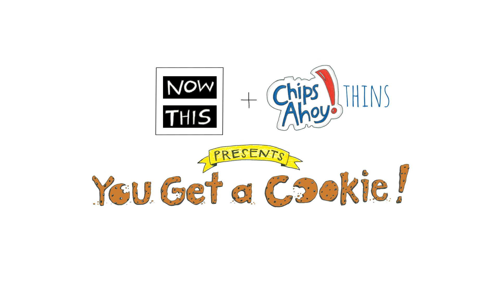 Now This + Chips Ahoy logo (web)