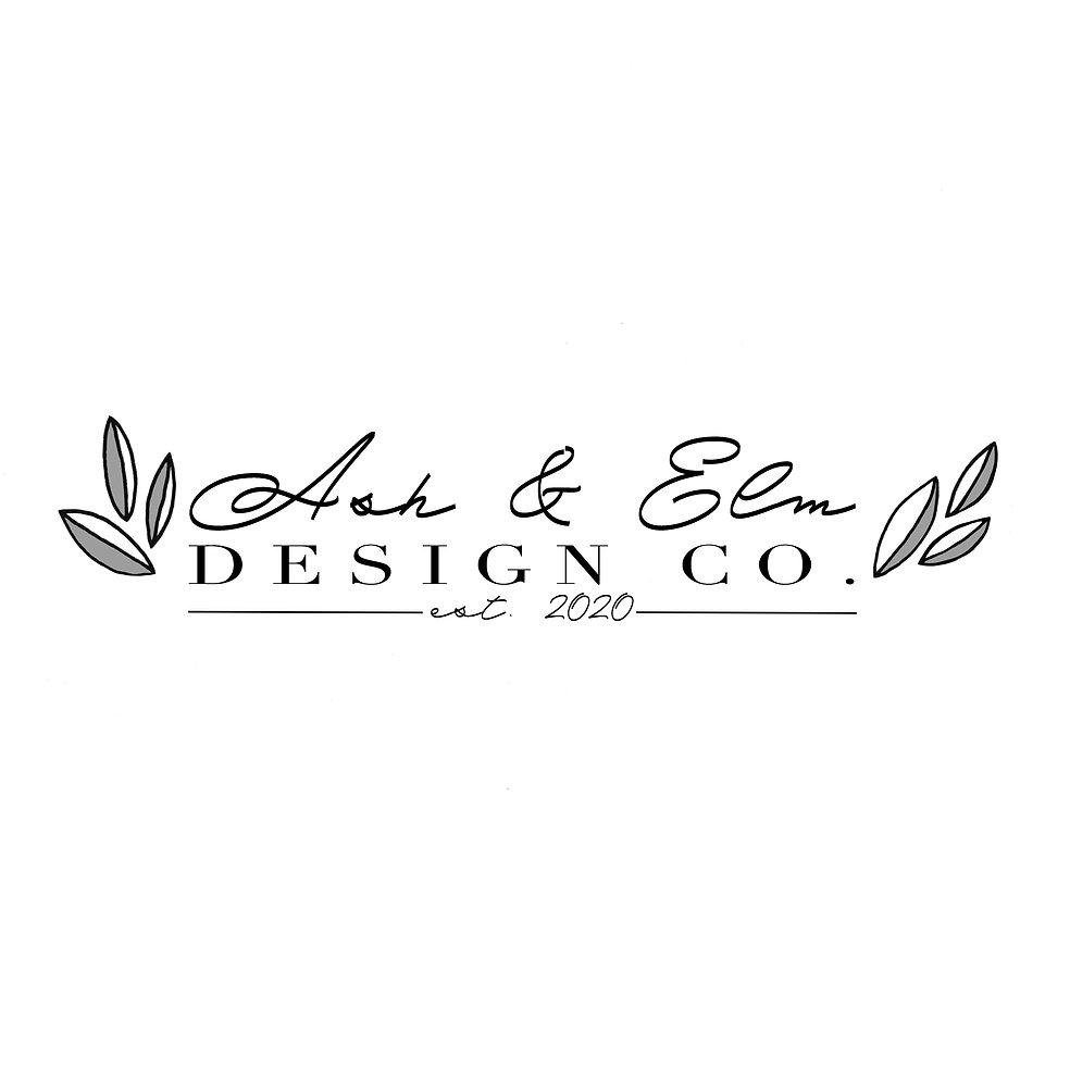 ASHELM_Logo.jpg