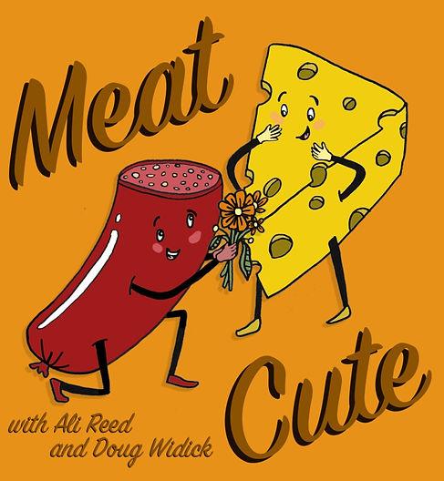 meatcute_DRAFT2_edited.jpg